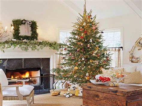 southern living christmas decorations vissbiz