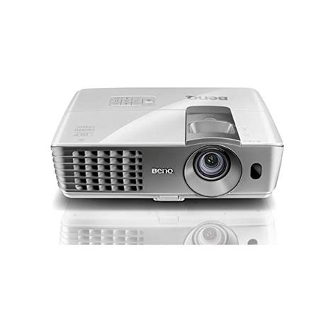 Optoma Hd26 Home Theater Projector optoma hd26 vs benq ht1075 how to project your best home
