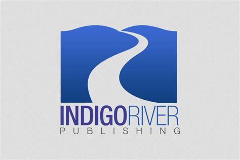 logo design firelight interactive