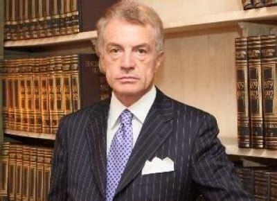 presidente commissione giustizia senato nico d ascola eletto presidente della commissione