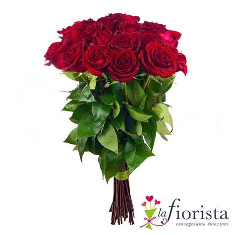rosse fiori foto vendita mazzo di rosse consegna fiori a domicilio gratis