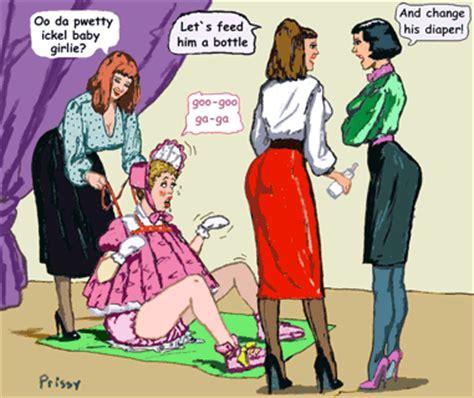 Bola Knikker Milk Balls Original afbeeldingsresultaat voor petticoat discipline sissy