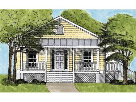 elevated house plans with porches raised ranch front porch designs raised ranch exterior renovation elevated house