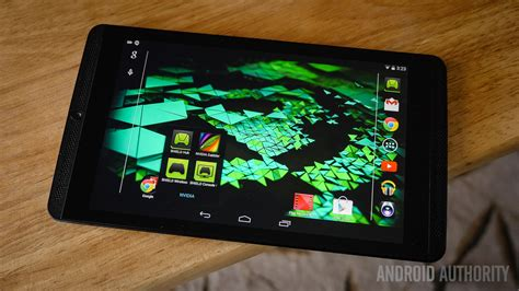 best multiplayer tablet 15 best shooting for android android authority