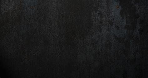 dark texture 5 minimalist dark textures pack 1 texture packs pixeden