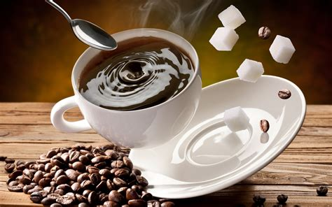 Wallpaper With Coffee Theme | coffee wallpapers best wallpapers