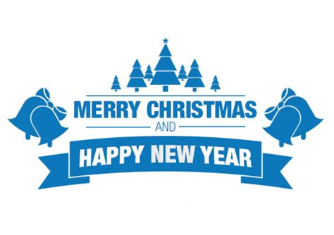 merry christmas   happy  year sammobile
