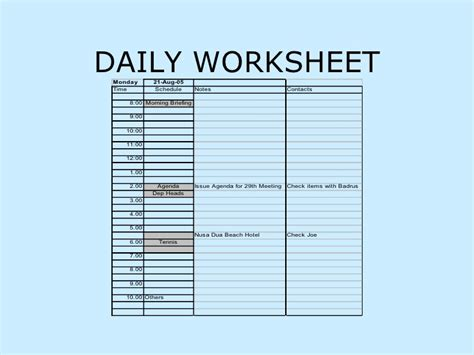 printable money management games for adults common worksheets 187 time management worksheets for adults
