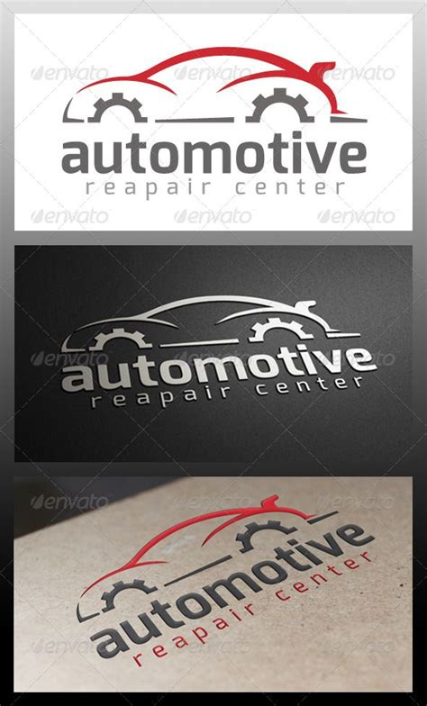 1000 images about logo auto on pinterest logo