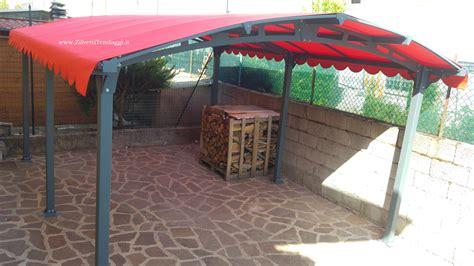 tetto gazebo telo di ricambio per tetto gazebo zilvetti tendaggi di