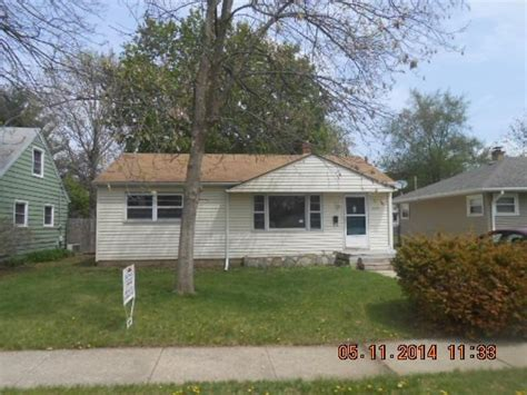 houses for sale in rockford il rockford illinois reo homes foreclosures in rockford illinois search for reo