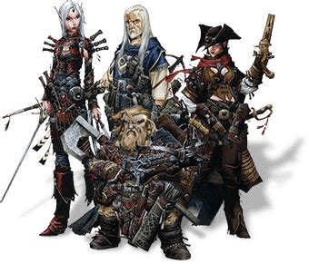 little evil one ultimate fighter s rise to the top ebook weekly nerd chat pathfinder vs dnd nerds on earth