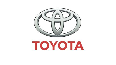 brand toyota 1920x1080 brands toyota toyota backgrounds cars logo