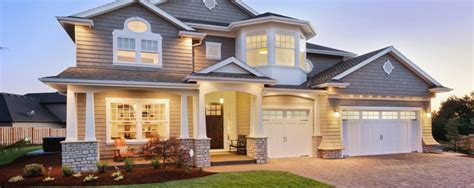 home and garden dream home you ve found your dream home now what better homes and
