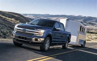Price Ford 2017 Raptor Specs 2017 2018 Best Cars Reviews
