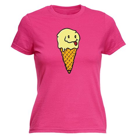 Tshirt Officially Not Single Anymore single cheeky womens t shirt birthday fashion gift summer ebay