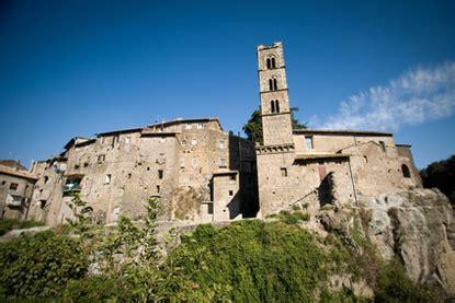 lazio travel guide italy eupedia