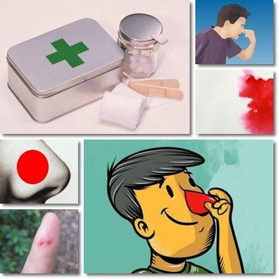 mal di testa sangue dal naso epistassi vitamine proteine