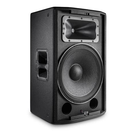 Speaker Active Jbl jbl prx815w 15 two way active pa speaker at gear4music