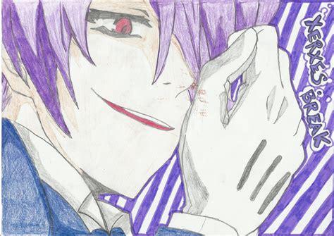 imagenes de anime o manga dibujos anime 4 alhadra digital