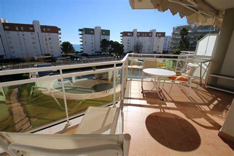 apartamentos miami playa apartments in miami playa apartamento bellavista