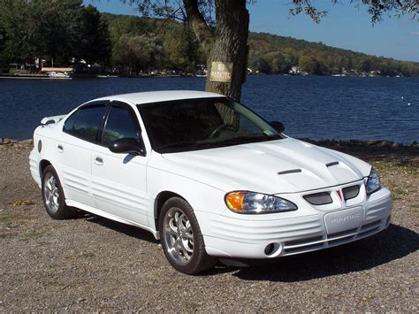 how make cars 2002 pontiac grand am engine control 2002 pontiac grand am overview cargurus