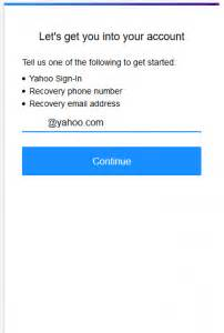 yahoo mail layout change 2015 yahoo mail login gmail login and gmail sign in information