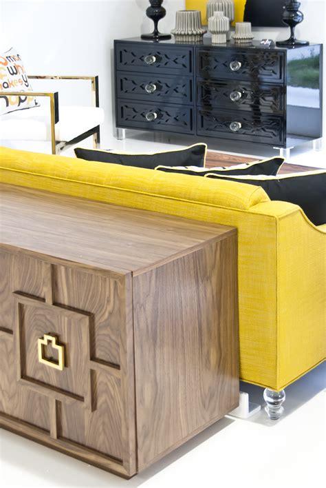 modern furniture orange county ca modern furniture store in orange county ca