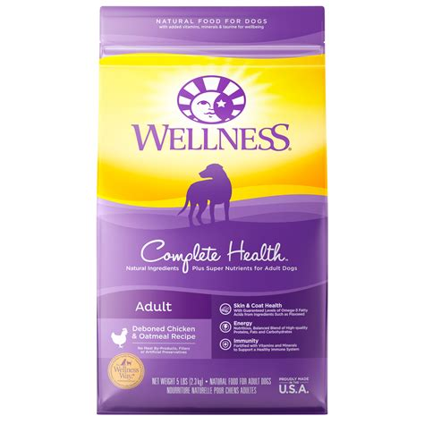 wellness puppy food reviews cat food recall images gallery