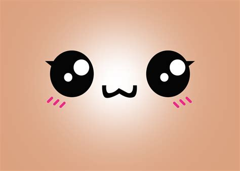 wallpaper cute monster cute little monsters wallpaper www imgkid com the