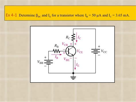 bjt transistor lecture bjt transistor lecture nptel 28 images lecture 8 bjt 1 lecture 21 lecture 22 lecture 10