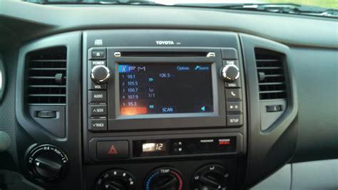 2014 Tacoma Interior by 2014 Toyota Tacoma Interior Autos Post