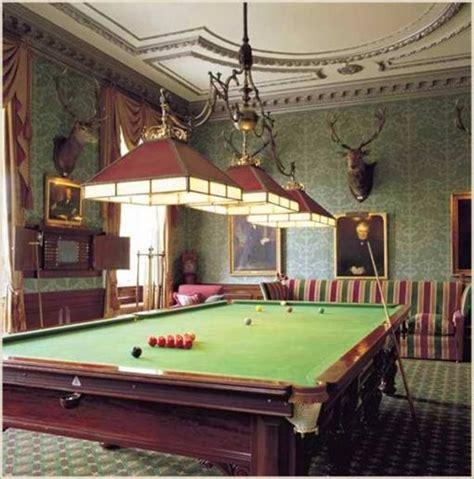 pool room ideas 40 lagoon billiard room design ideas