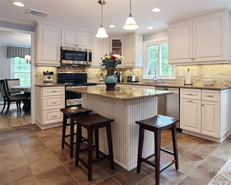 what countertop color looks best with white cabinets antique white cabinets white cabinets