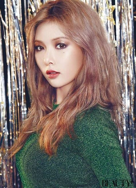 4minute drive fans crazy with sexy ceci pictorial 201 best 4 minute hyuna images on pinterest 4minute