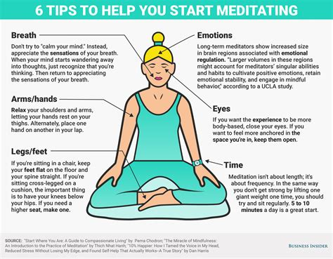 transcendental meditation how to manage your stress more effectively and live a happier by breathes in transcendental meditation books want to raise your iq by 23 percent neuroscience says