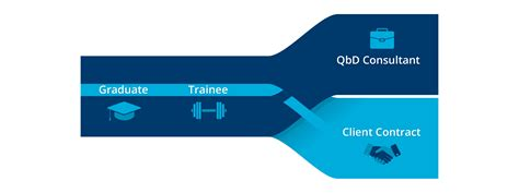 design expert qbd discover our co sourcing academy model quality by design