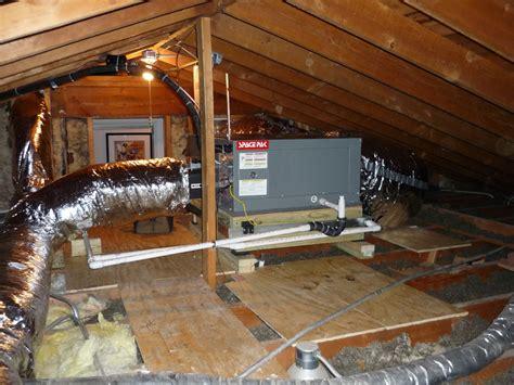 Tiny Home Hvac Systems Hvac System For Small House Buckeyebride