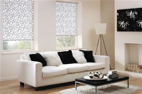 Ideas For Style Selections Blinds Design Roller Blind Design Ideas Get Inspired By Photos Of Roller Blinds From Australian Designers