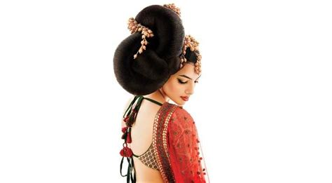 bridal make up trends for 2014 by ambika pillai youtube ambika pillai gives us bridal makeup tips femina in