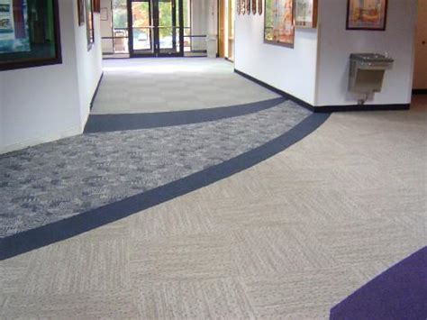 Flooring Anchorage by Cleaning Service Berkeley
