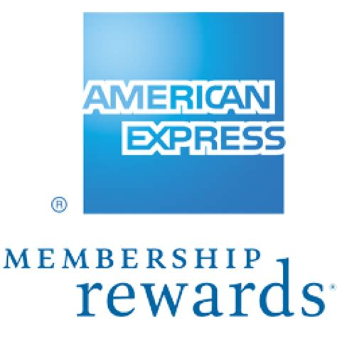 Where Can I Sell American Express Gift Card - amex membership rewards unit of 1000