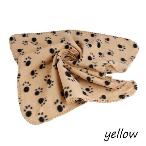 puppy blanket get cheap designer blankets aliexpress alibaba