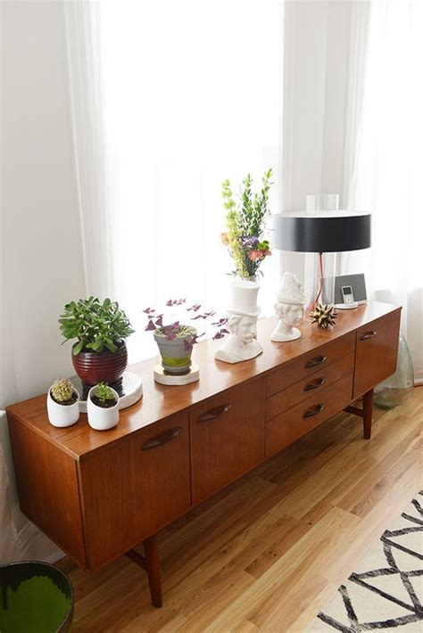 furniture guide dining room sideboards and buffets