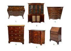 Bureau Dresser Difference by 1000 Images About Furniture On