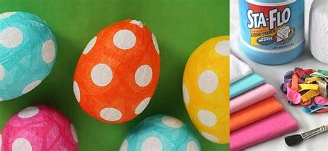decorar mi huevo manualidades de pascua para ni 241 os en dibujos net