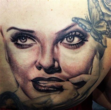 hollywood stars tattoo tattoos hollywoodstarstattoo s