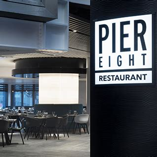 pier eight the lowry pier eight restaurant and bar cundall