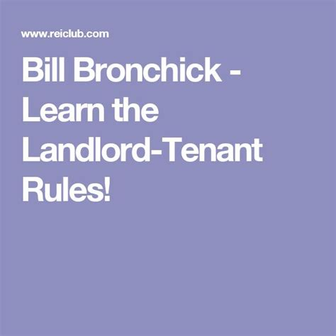 section 8 rules for tenants 17 best ideas about landlord tenant on pinterest
