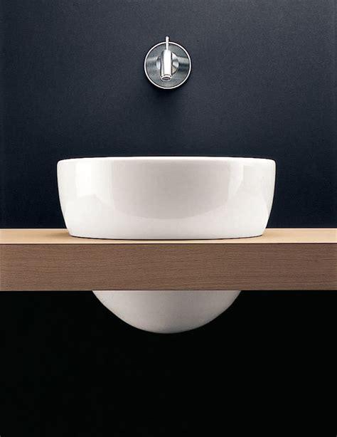 Powder Room Basins Creating The Powder Room Design Tips Tricks